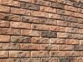 Плитка под кирпич Рустик Старый замок,  Каштан, Венский Кирпич - Изображение #8, Объявление #1588343