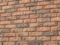 Плитка под кирпич Рустик Старый замок,  Каштан, Венский Кирпич - Изображение #9, Объявление #1588343