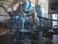 Оборудование для производства различных круп - Изображение #2, Объявление #1606634