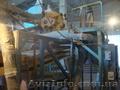 Оборудование для производства различных круп - Изображение #3, Объявление #1606634