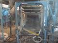 Оборудование для производства различных круп - Изображение #4, Объявление #1606634