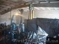 Оборудование для производства различных круп - Изображение #5, Объявление #1606634