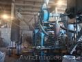 Оборудование для производства различных круп - Изображение #6, Объявление #1606634
