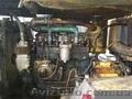 Продаем фронтальный погрузчик ТО-30 АМКОДОР, 2,2 тонны, 1988 г.в.  - Изображение #8, Объявление #1612056