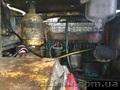 Продаем фронтальный погрузчик ТО-30 АМКОДОР, 2,2 тонны, 1988 г.в.  - Изображение #9, Объявление #1612056