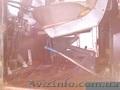 Продаем фронтальный погрузчик ТО-30 АМКОДОР, 2,2 тонны, 1988 г.в.  - Изображение #7, Объявление #1612056