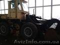 Продаем фронтальный погрузчик ТО-30 АМКОДОР,  2, 2 тонны,  1988 г.в.