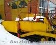 Продаем асфальтоукладчик на гусеничном ходу ДС-143А, 10 тонн, 1992 г.в.  - Изображение #3, Объявление #1612166