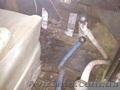 Продаем фронтальный погрузчик ТО-30 АМКОДОР, 2,2 тонны, 1988 г.в.  - Изображение #6, Объявление #1612056