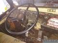 Продаем фронтальный погрузчик ТО-30 АМКОДОР, 2,2 тонны, 1988 г.в.  - Изображение #4, Объявление #1612056