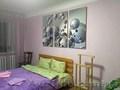 Квартира с хорошим ремонтом в центре Чернигова посуточно почасово