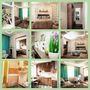 Студийная уютная квартира в самом сердце Чернигова