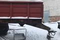 Продаем полуприцеп-самосвал 1ПТС-9, 9 тонн, 2016 г.в. - Изображение #3, Объявление #1644952