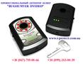 Компактный и удобный детектор BugHunter Dvideo