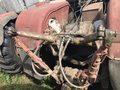 Продаем колесный трактор ХТЗ Т-150 с лопатой, 1991 г.в.  - Изображение #7, Объявление #1647358