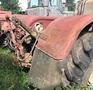 Продаем колесный трактор ХТЗ Т-150 с лопатой, 1991 г.в.  - Изображение #8, Объявление #1647358