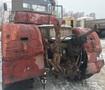 Продаем колесный трактор ХТЗ Т-150 с лопатой, 1991 г.в.  - Изображение #9, Объявление #1647358
