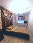WIFI отличная квартира в центре Чернигова посуточно почасово - Изображение #4, Объявление #950161