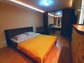 Квартира в Чернигове посуточно почасово - Изображение #2, Объявление #1559167