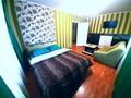 Квартира в Центре Чернигова Посуточно Почасово - Изображение #3, Объявление #900109