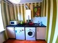 Квартира в Центре Чернигова Посуточно Почасово - Изображение #5, Объявление #900109