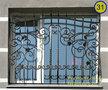 Решетки на окна в Чернигове