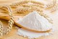 Мука пшеничная,  высший,  1 сорт,  на экспорт