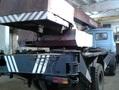 Продаем автокран КС-3577-2 Ивановец, 12,5 тонн, МАЗ 5337, 1988 г.в. - Изображение #6, Объявление #1681903