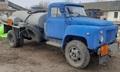 Продаем заправочный агрегат 3607, 1,9 м3, ГАЗ 5201, 1989 г.в. - Изображение #2, Объявление #1684023