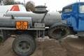 Продаем заправочный агрегат 3607, 1,9 м3, ГАЗ 5201, 1989 г.в. - Изображение #4, Объявление #1684023