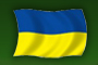 Украина Карта сайта